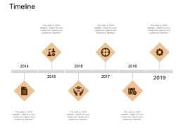 Timeline Roadmap Geography Ppt Powerpoint Presentation File Themes