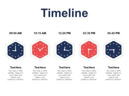 Timeline Roadmap Ppt Powerpoint Presentation Inspiration Designs Download