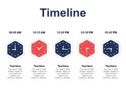 Timeline Roadmap Ppt Powerpoint Presentation Inspiration Designs Download