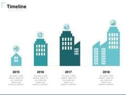 Timeline Roadmap Ppt Powerpoint Presentation Inspiration Introduction