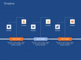 Timeline Success Evaluation Ppt Powerpoint Presentation Inspiration Example