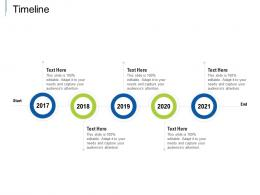 Timeline Tender Response Management Ppt Powerpoint Presentation Outline Infographic Template
