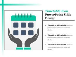 timetable_icon_powerpoint_slide_design_Slide01