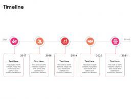 Tinder Investor Funding Elevator Pitch Deck Timeline Ppt Powerpoint Presentation Ideas Slides