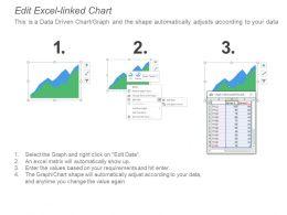 tipping_point_snowball_sisyphus_effect_Slide04