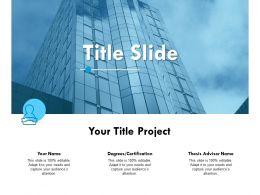 title_slide_ppt_powerpoint_presentation_file_background_Slide01