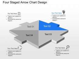 tj_four_staged_arrow_chart_design_powerpoint_template_slide_Slide02