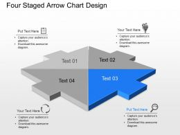 tj_four_staged_arrow_chart_design_powerpoint_template_slide_Slide03