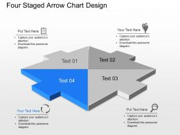 tj_four_staged_arrow_chart_design_powerpoint_template_slide_Slide04