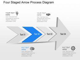 tk_four_staged_arrow_process_diagram_powerpoint_template_slide_Slide02
