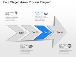tk_four_staged_arrow_process_diagram_powerpoint_template_slide_Slide03
