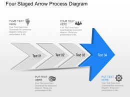 tk_four_staged_arrow_process_diagram_powerpoint_template_slide_Slide04