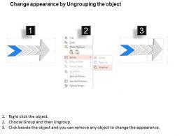 tk_four_staged_arrow_process_diagram_powerpoint_template_slide_Slide06