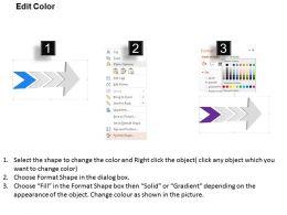 tk_four_staged_arrow_process_diagram_powerpoint_template_slide_Slide07