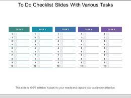 to_do_checklist_slides_with_various_tasks_Slide01