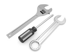 tools_for_service_stock_photo_Slide01