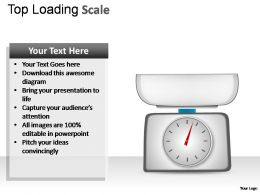 top_loading_scale_powerpoint_presentation_slides_Slide01