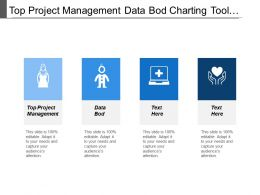 Top Project Management Data Bod Charting Tool Networker