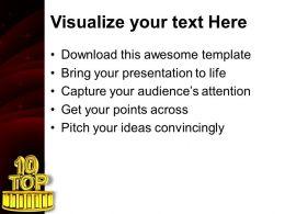 top_ten_success_podium_powerpoint_templates_ppt_backgrounds_for_slides_0213_Slide02