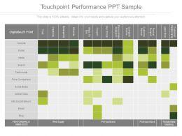 63442210 Style Essentials 2 Compare 1 Piece Powerpoint Presentation Diagram Infographic Slide