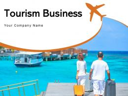 Tourism Business Opportunities International Investment Technology Service