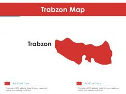 Trabzon Powerpoint Presentation PPT Template