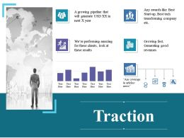 Traction Ppt Example File