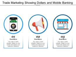 trade_marketing_showing_dollars_and_mobile_banking_Slide01