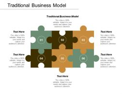 traditional_business_model_ppt_powerpoint_presentation_infographics_graphics_example_cpb_Slide01