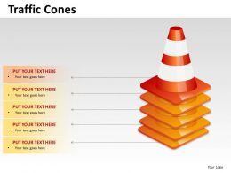 Traffic Cones PPT 7