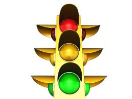 traffic_light_with_red_green_and_yellow_lights_stock_photo_Slide01