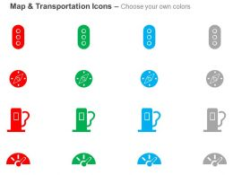 traffic_lights_compass_fuel_dashboard_ppt_icons_graphics_Slide02