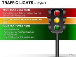 traffic_lights_style_1_powerpoint_presentation_slides_Slide01