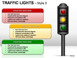 traffic_lights_style_3_powerpoint_presentation_slides_Slide01