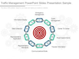 traffic_management_powerpoint_slides_presentation_sample_Slide01