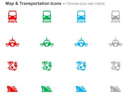 train_plane_global_travel_ship_ppt_icons_graphics_Slide02