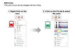 train_plane_global_travel_ship_ppt_icons_graphics_Slide03