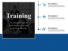 Training Ppt Model Graphics Pictures