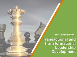 transactional_and_transformational_leadership_development_powerpoint_presentation_slides_Slide01