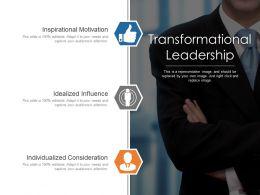 transformational_leadership_ppt_inspiration_Slide01