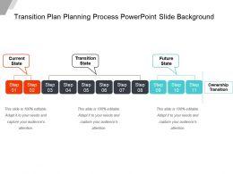 84750271 Style Linear Single 11 Piece Powerpoint Presentation Diagram Infographic Slide
