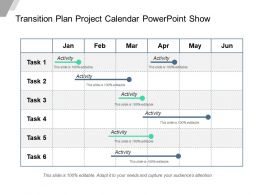 transition_plan_project_calendar_powerpoint_show_Slide01