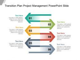 transition_plan_project_management_powerpoint_slide_Slide01
