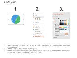transportation_kpi_dashboard_showing_cost_and_on_time_final_delivery_Slide05