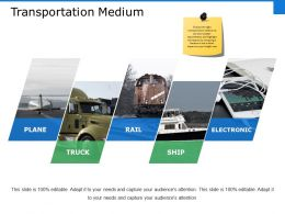 transportation_medium_ppt_gallery_show_Slide01