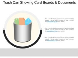 trash_can_showing_card_boards_and_documents_Slide01