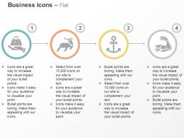 travel_muscle_strength_jack_ppt_icons_graphics_Slide01