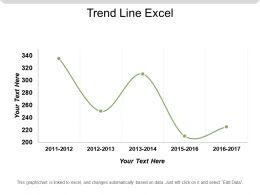 trend_line_excel_powerpoint_graphics_Slide01