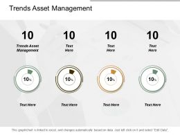Trends Asset Management Ppt Powerpoint Presentation Designs Cpb