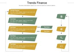 Trends Finance Ppt Powerpoint Presentation Icon Master Slide Cpb
